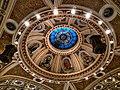 Ceiling, St. Joseph's Basilica.jpg