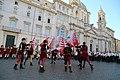 Celebrazioni San Pio da Pietrelcina (44162455004).jpg