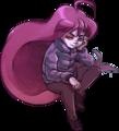 Celeste character Badeline.png
