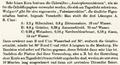 Celloidinpapier-Rezeptur (historisch).png