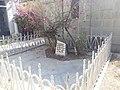 Cementerio general de cochabamba 10.jpg