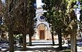 Cementiri municipal de Vilafranca del Penedès - 4.jpg