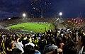Centenario - Peñarol vs LDU Quito.jpg