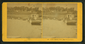 Center Harbor, from Lake Winnipeseogee, from Robert N. Dennis collection of stereoscopic views.png