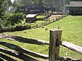 Center Village Old Sturbridge.jpg
