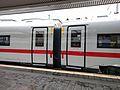 Center coach - DB BR 412 - ICE 4 to Frankfurt Main Süd.jpg
