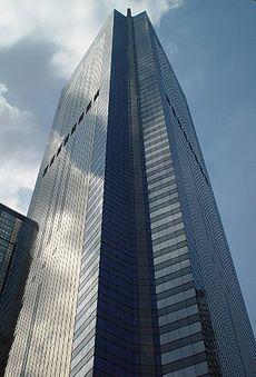 Central Plaza, Hong...