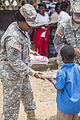 Central Accord 14, A Partnership for a Safe, Stable, and Secure Africa 140319-A-PP104-217.jpg