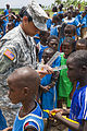 Central Accord 14, A partnership for a safe, stable, and secure Africa 140319-A-PP104-062.jpg