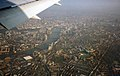 Central London from United 2 (5296746473).jpg