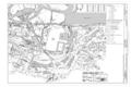 Central Service Complex and Historic Lodging Area Site Plan - Camp Curry, Curry Village, Mariposa County, CA HALS CA-65 (sheet 5 of 6).png