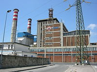 Centrale termoelettrica Marzocco 02.JPG