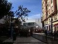 Centro Histórico, Málaga, Spain - panoramio (24).jpg