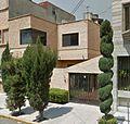 Centro de Estudios Musicales de Ajuria.jpg