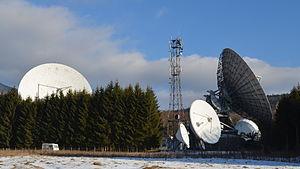 Centrul de comunicații prin satelit de la Cheia (3).JPG