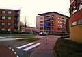 Centrum Nieuwbouw Leusden.jpg