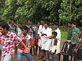 Century Club Onaghosham, Choorakkattukara IMG 8714.JPG