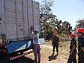 Cerca de 10 mil militares e civis atuam na fiscalização e repressão de crimes transfronteiriços. (7754020616).jpg