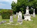 Cercles cimetière tombes (3).JPG