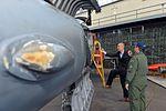 Cerimônia militar alusiva ao Dia da Aviação de Caça (26517501641).jpg