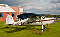 Cessna 120, Redhill, Sept. 2010 - Flickr - PhillipC.jpg