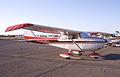 Cessna 172F N8414U (5074514786).jpg