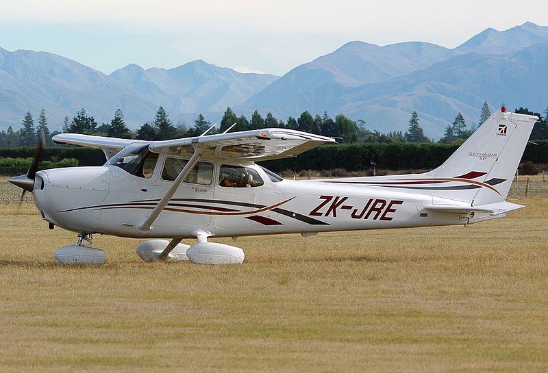 File:Cessna 172S Skyhawk SP AN1735957.jpg