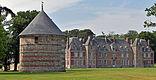 Château-de-Janville-à-Paluel-DSC0-820.jpg