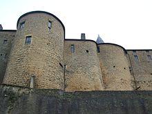 Château-fort de Sedan 1.jpg