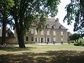 Château communal hauterives.JPG
