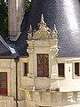 Château d'Azay-le-Rideau - extérieur (14).jpg