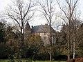 Château de Gartempe.jpg
