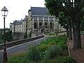 Château de Thouars 02.jpg