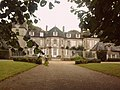 Château de bagatelle.jpg