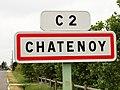 Châtenoy-FR-45-panneau d'agglomération-a2.jpg