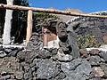 Chã das Caldeiras-Sculpture en pierre volcanique (2).jpg