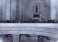 Chœur de Saint-Guillaume aux Invalides-1927.jpg
