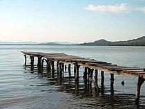 Chacahua Pier.jpg