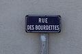 Chailly-en-Bière - 2013-05-04 - plaques de rues - IMG 9733.jpg