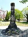 Champagnac-de-Belair monument aux morts (1).JPG