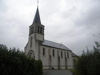 Champignolles, Côte-dOr Commune in Bourgogne-Franche-Comté, France