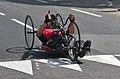 Championnat de France de cyclisme handisport - 20140614 - Course en ligne handbike 16.jpg