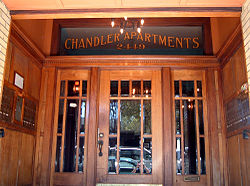 Image Result For Appartments In Chandler