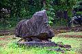 Chandore, Excavated Site.jpg