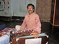 Chandramani Lenka.jpg