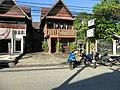 Chang Khlan, Mueang Chiang Mai District, Chiang Mai, Thailand - panoramio (2).jpg