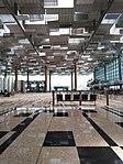 Changi Airport T3.jpg