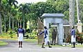 Changing the Guards Suva MatthiasSuessen-8981.jpg