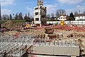 Chantier de construction du complexe associatif multifonctions à Antony 22.jpg