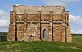 Chapel at Abbotsbury-6 crop.jpg